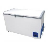 -40度超低温冷冻柜/工业用低温储藏箱