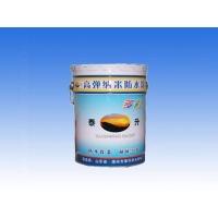 丙烯酸防水涂料/高分子防水涂料/新型防水材料