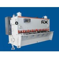 供应剪板机折弯机刨槽机