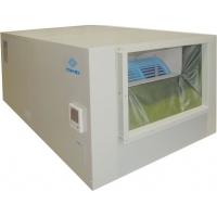活性炭排风净化机,工业废气处理机