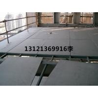 供應loft鋼結構閣樓板 loft閣樓夾層樓板