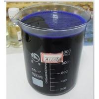 ACQ木材防腐剂-木材防霉防虫防腐 acq木材防腐剂