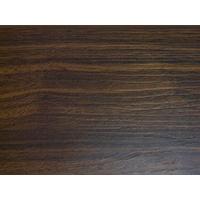 雅特豪坚地板宽板大浮雕系列-紫罗兰8807