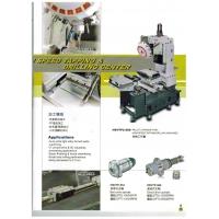 供应HSVTP-500钻攻中心