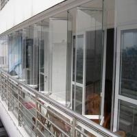 福州五星隔热无框窗,品质保证。