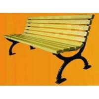 济南市公园椅 品牌公园椅 专业户外休闲椅
