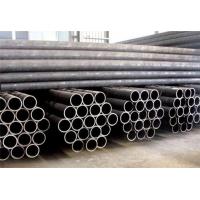 佛山焊接管,污水专用螺旋管,