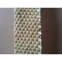 T/#1364纺织布密封带 玻璃纤维密封带