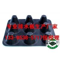 塑料排水板全型號