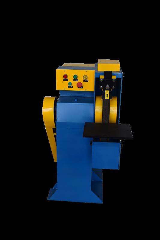防爆砂轮机MT3060电压380v