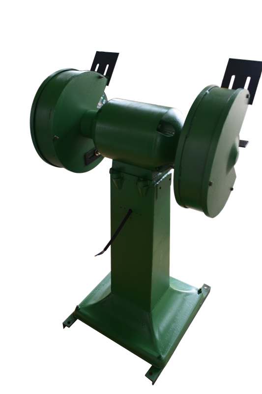 立式砂轮机M3030