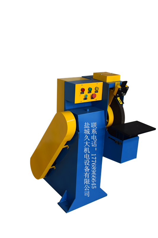 防爆砂轮机MT3060