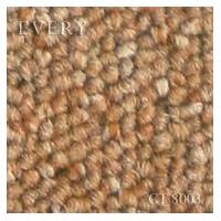 地毯-XCT-8003