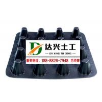 hdpe塑料排水板