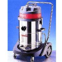 德国StarmixGS-3078工业吸尘器