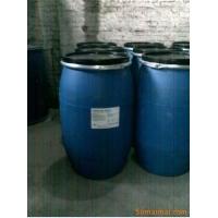 北方防水涂料分散剂