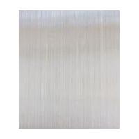 供应韩国昌盛7075超厚铝板18002981689