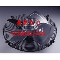 施乐百轴流风机FB063-SDK.4I.V4P空调专用风机
