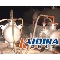 换热器清洗剂KD-L4111