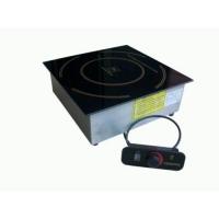 新一代节能型台式商用电磁煲汤炉