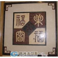 供应专业陶瓷切割