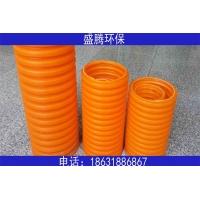 MPP单壁波纹管_丽水MPP单壁波纹管_MPP单壁波纹管生产