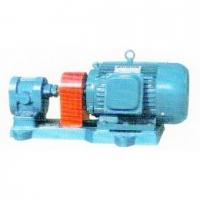 广州 泊威 2CY-2.1/2.5 高温齿轮油泵 特价批发