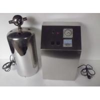 ZM-II水系统自洁灭菌仪