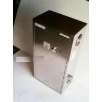 DSC-II水箱水池处理机