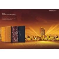 铝单板/异型铝单板/氟碳铝单板/木纹铝单板/勾搭铝单板