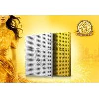 长沙冲孔铝单板-长沙穿孔铝单板-长沙异型冲孔铝单板