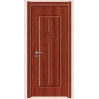 强化门,强化木门,生态强化门,室内门