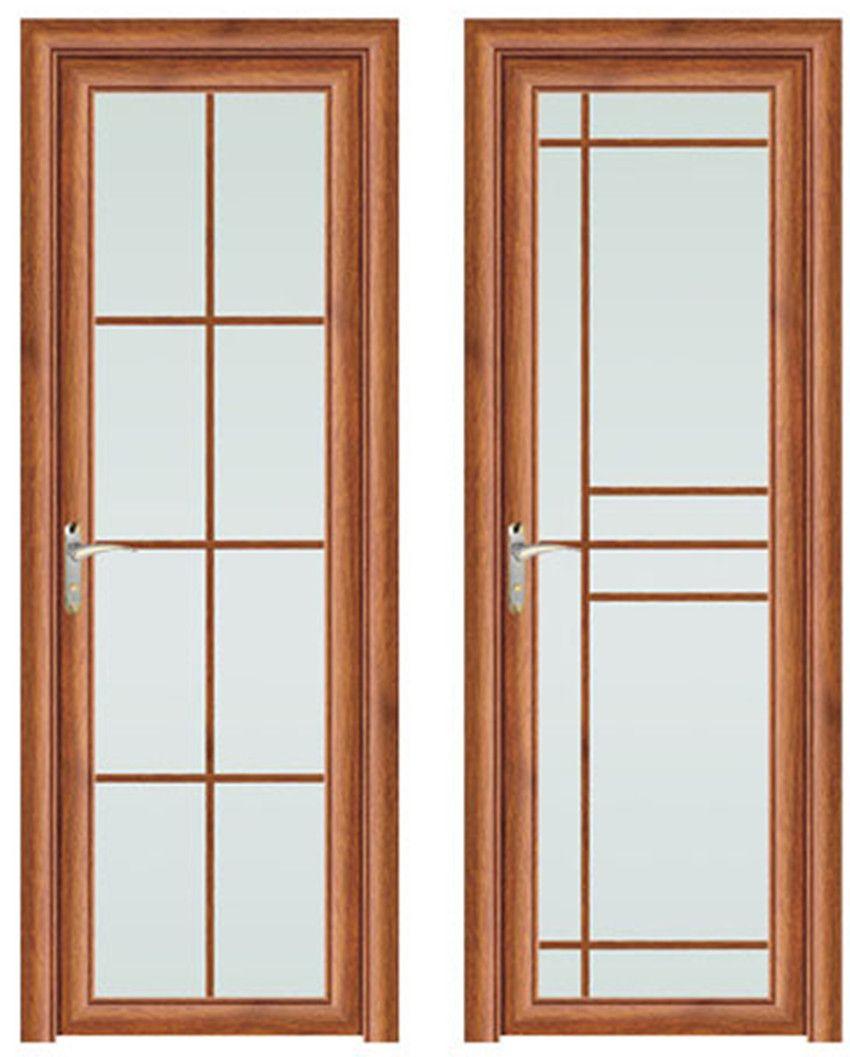 钛镁铝合金卫生间门_铝合金门,钛镁铝合金,平开门,卫生间门,推拉门