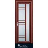 广东佛山铝合金平开门,卫生间门,厕所门,阳台客厅门