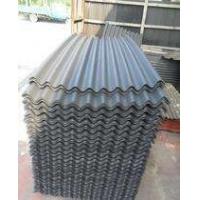 江西贵州云南波形防水板品牌/图片/价格