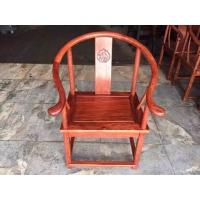 朽木传奇大量售出巴花柚木奥坎等等非洲材质椅子