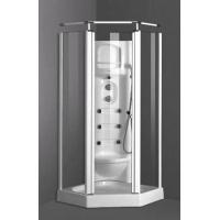 箭牌卫浴-淋浴房