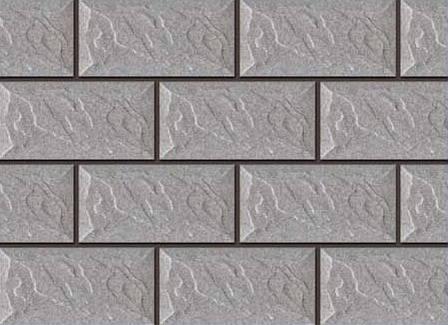 中荣陶瓷 产品相册 高清图片