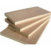 北新欧松板-胶合板