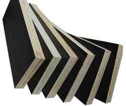 北新�W松板-木模板