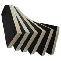 北新欧松板-木模板