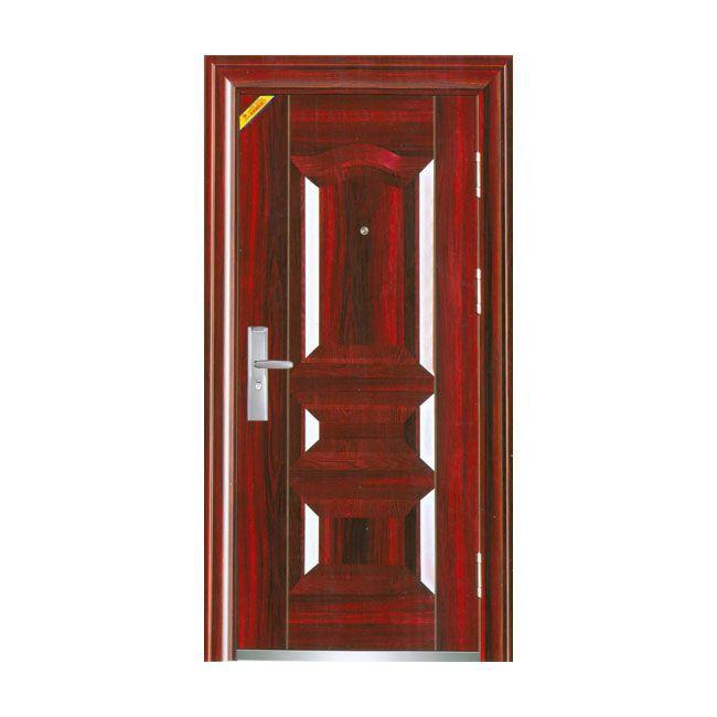 0920-9cm伟德1946手机版客户端/全能液压伟德1946手机版客户端自动锁