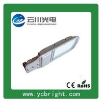 6米灯杆户外防水60W太阳能LED路灯