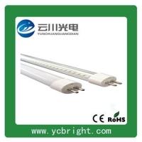 0.6米云川T5单管LED日光灯管9W