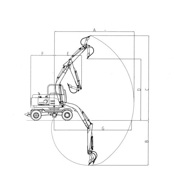 工程图 平面图 设计图 562_550