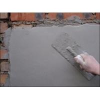 抗腐蚀耐火砂浆 防火墙面地面专用耐火砂浆
