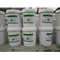 混凝土防腐阻锈涂料 抗渗耐酸碱液