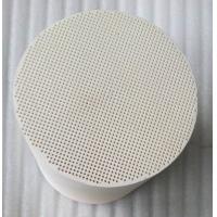 壁流式蜂窝陶瓷载体 柴油颗粒捕集器