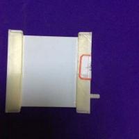 供应中空板式陶瓷膜 萍乡陶瓷膜过滤无机膜
