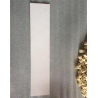 养殖废水专用中空陶瓷平板膜 耐酸碱寿命长